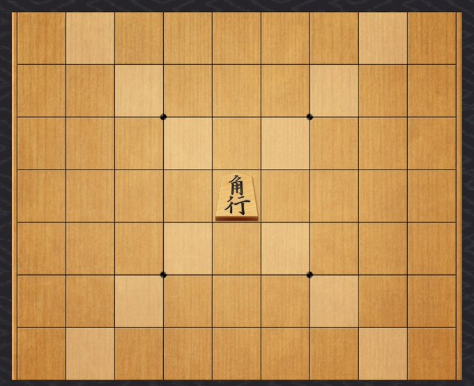 |تعلم لعبة الشوغي [الشطرنج الياباني] بكل سهولة| 810