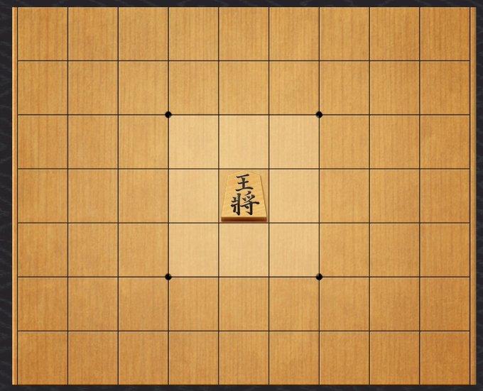 |تعلم لعبة الشوغي [الشطرنج الياباني] بكل سهولة| 910