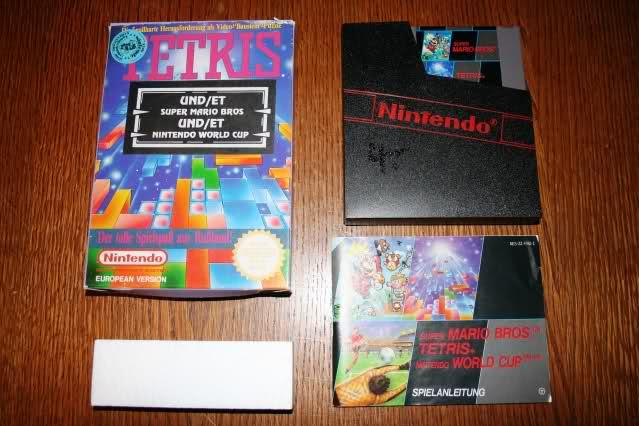 Liste des exclusivités Nintendo NES PAL B par pays 2n0sdn10