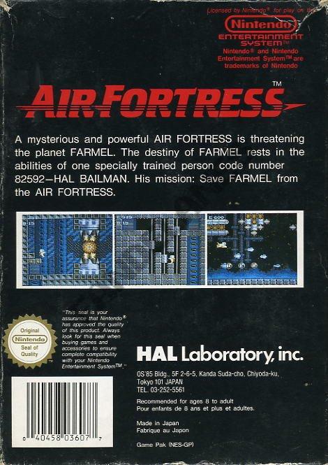 HELP besoin de recensement des variantes jeux NES FR pour un guide complet Air_fo10