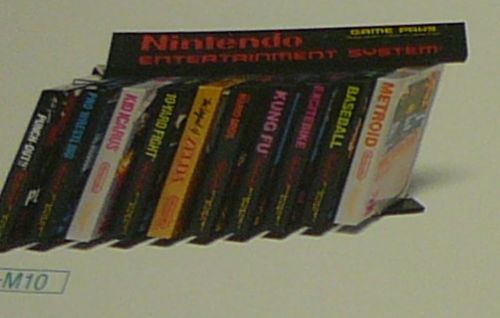 Les M Serie de Nintendo Da251c10