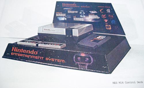 Les M Serie de Nintendo F429fe10