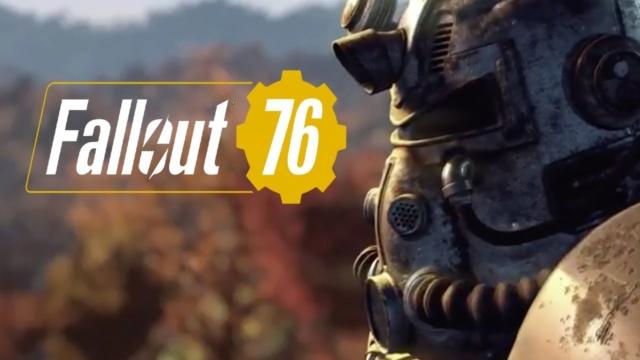 Fallout 76 bien ou pas bien?  Fallou11