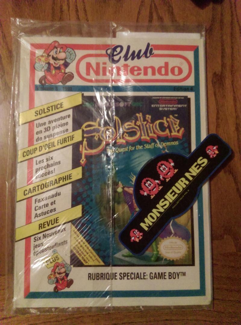 "Magazine ""Club Nintendo"" Imag1314"