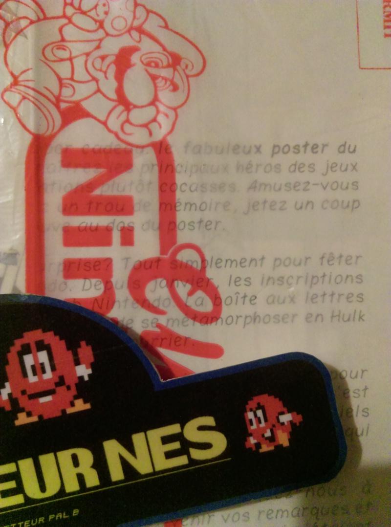 "Magazine ""Club Nintendo"" Imag1317"