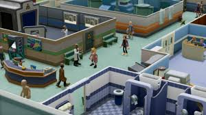 Two Point Hospital arrive !!  Index_11