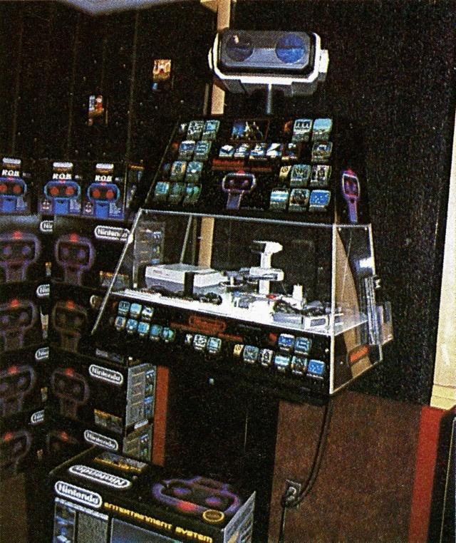 Les M Serie de Nintendo Mi_dis10