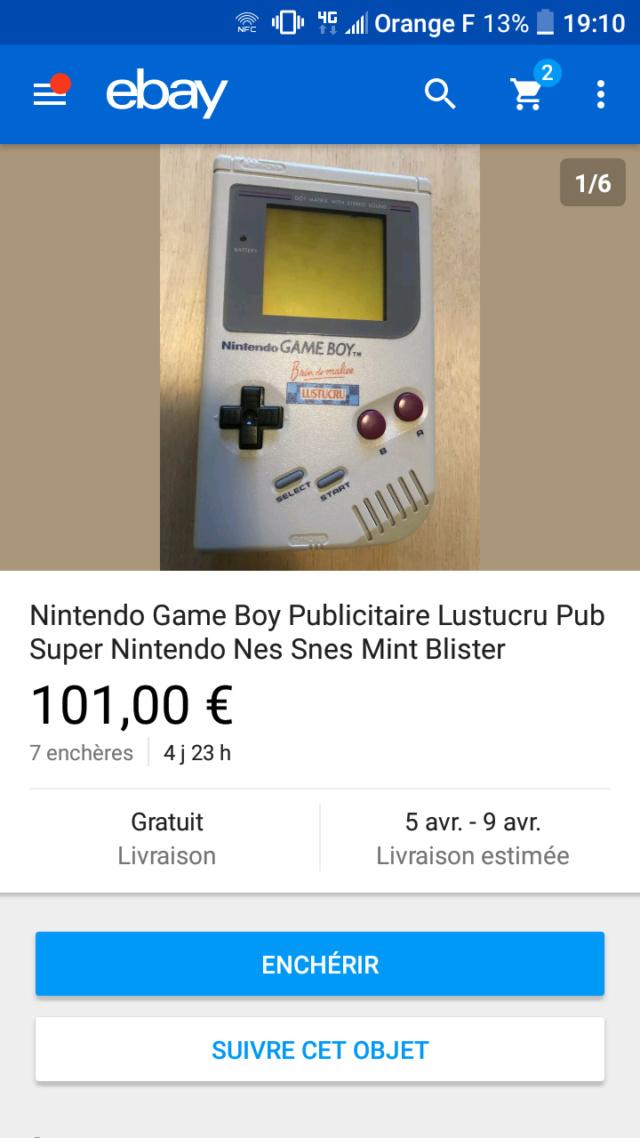 Gameboy sponsorisé Lustucru oui ça existe! Screen20