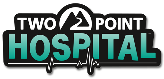 Two Point Hospital arrive !!  Two_po10