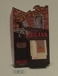 Les M Serie de Nintendo Zelfda10