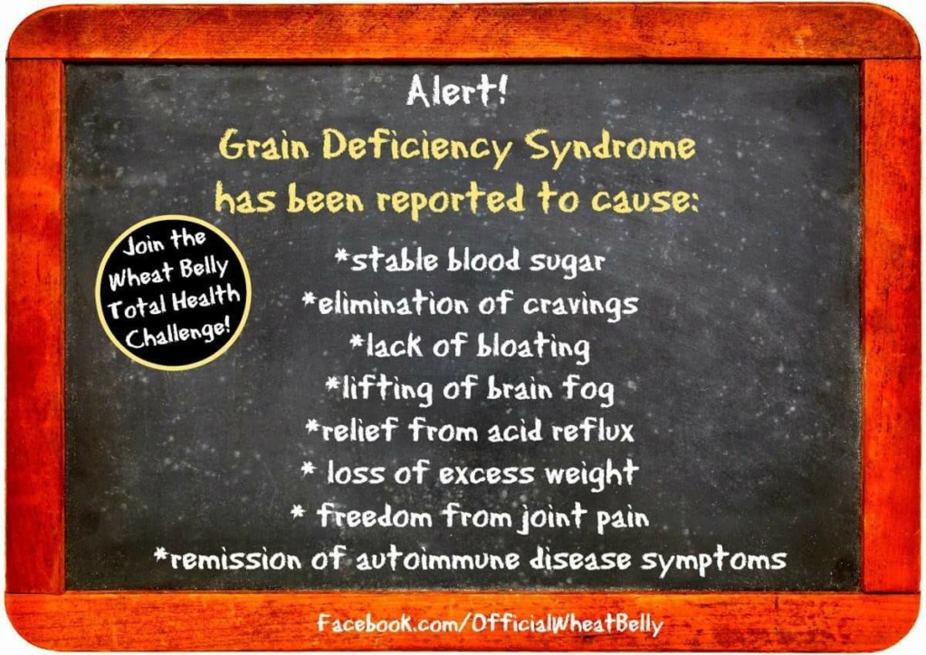 Grain Deficiency Syndrome Dhlesz10