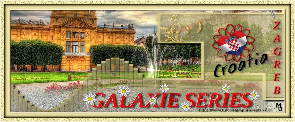 Créez la bannière du forum pour le printemps 2020 ! - Page 2 Galaxi13