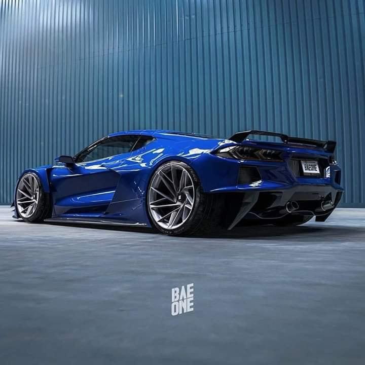 Blue 84391810