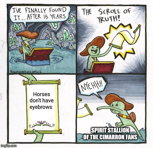 Spirit RPG Meme Generator  Thumbn10