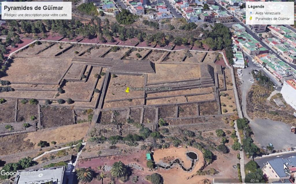 Les pyramides mystérieuses Pyrami12