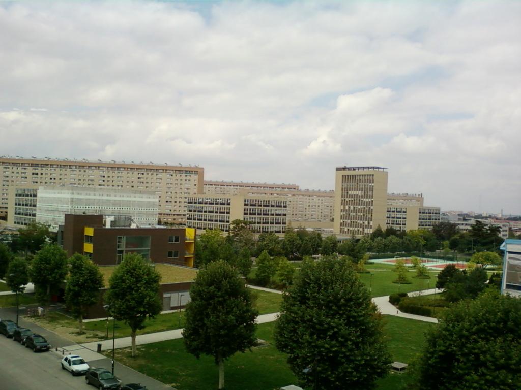 Grandes Ecoles et Universités Univer11