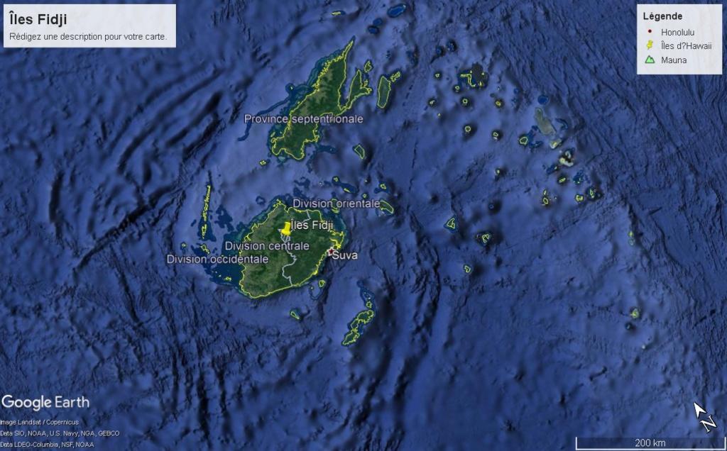 Le continent perdu de Mu, ou l'autre Altlantide Zules_11