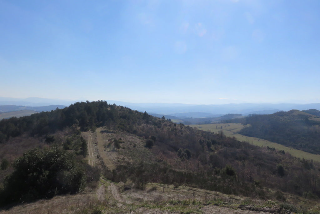 entre l'aude et l'Ariège Img_4710