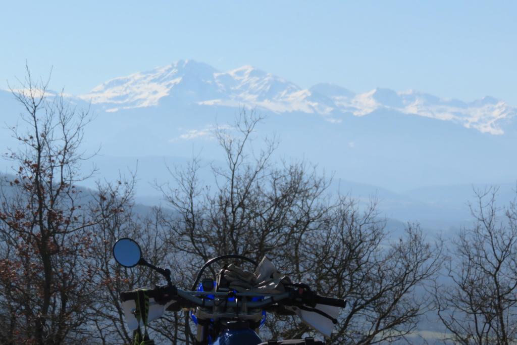 entre l'aude et l'Ariège Img_4714