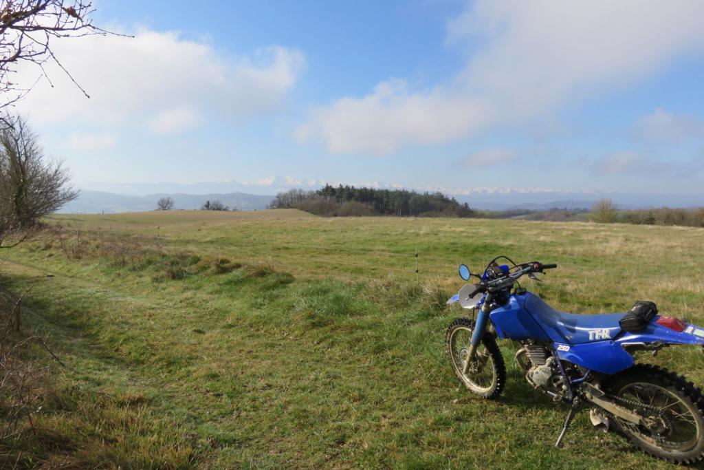 entre l'aude et l'Ariège Img_4715