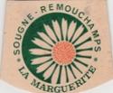 Diekirch verso remouchamps la margueritte Sb44710
