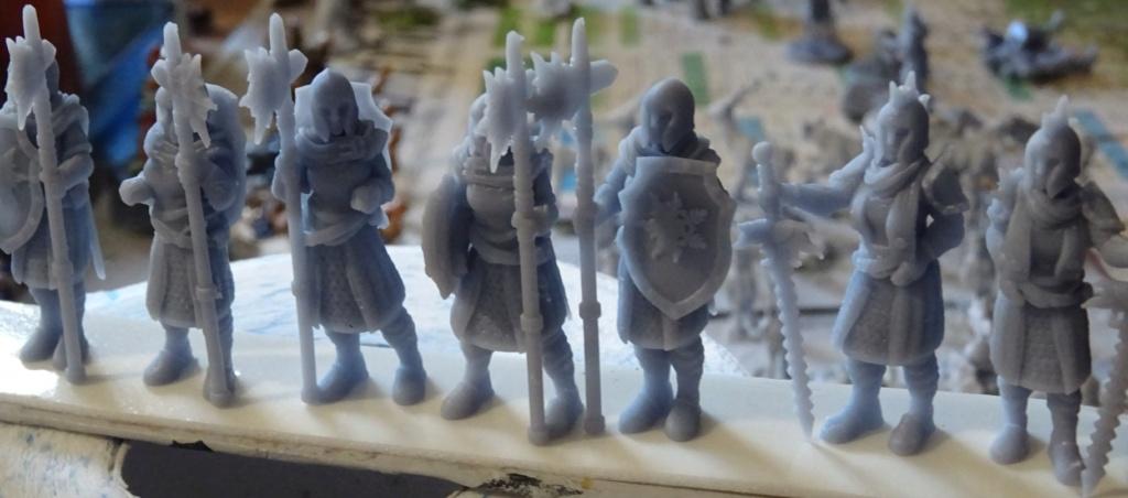 eskisse miniatures 3dprin10