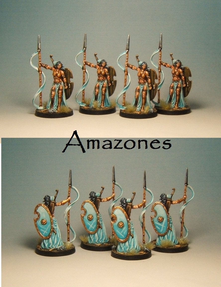 Mythic Battles Pantheon - la version de Razorspoon - Page 2 Amazon10