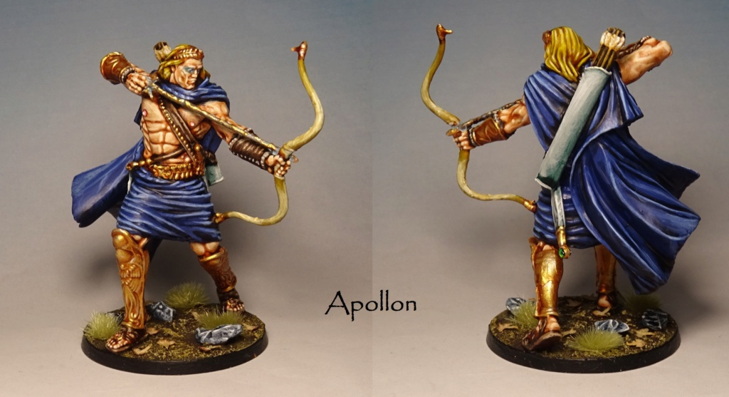 Mythic Battles Pantheon - la version de Razorspoon - Page 3 Apollo10