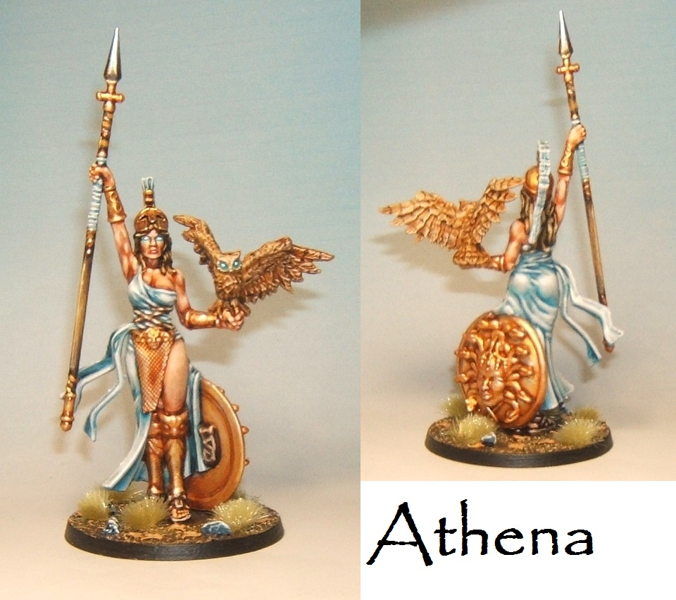 Mythic Battles Pantheon - la version de Razorspoon - Page 3 Athena10