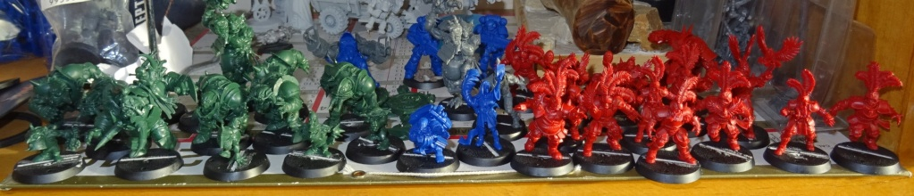 Blood Bowl, les roster du Razorspoon Bb2nds14