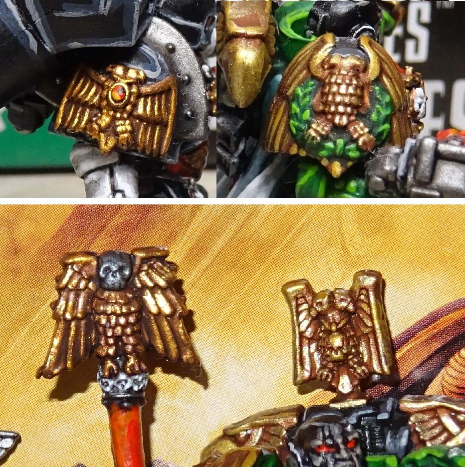 Warhammer et moi! - Page 5 Compor10