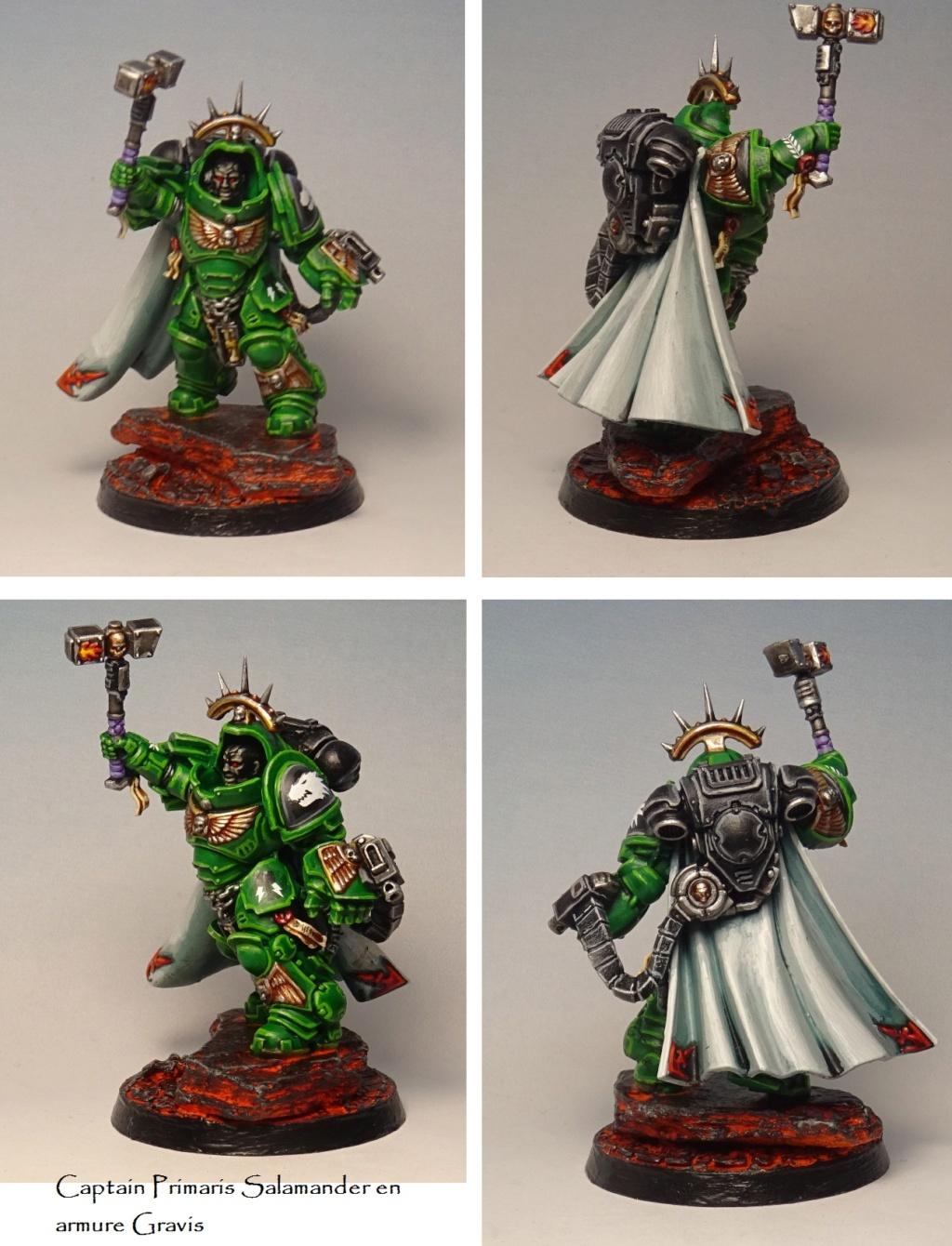 Warhammer et moi! - Page 5 Cptpri10