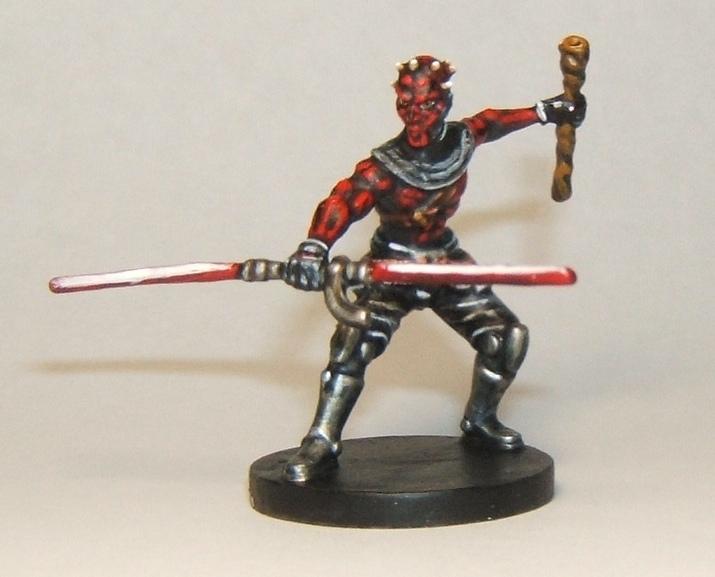 Starwars Assaut sur l'Empire - Page 2 Darkma10