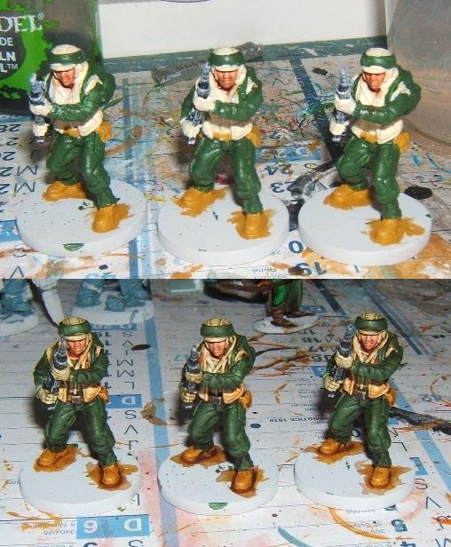 Starwars Assaut sur l'Empire - Page 2 Dscf1611
