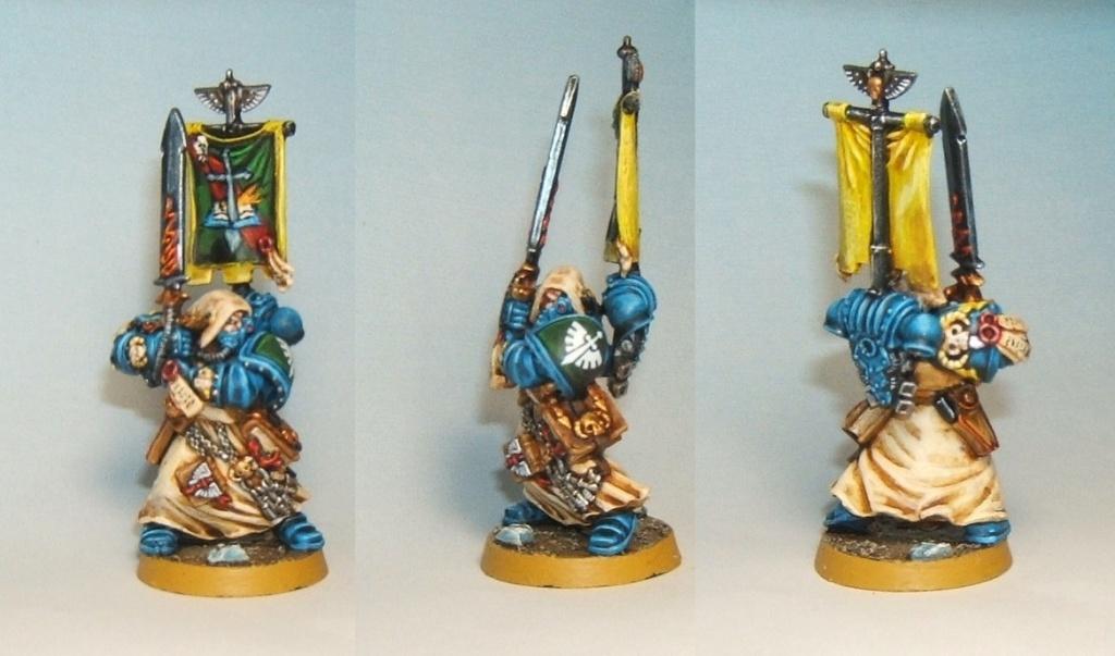 Warhammer et moi! - Page 3 Ezekie10