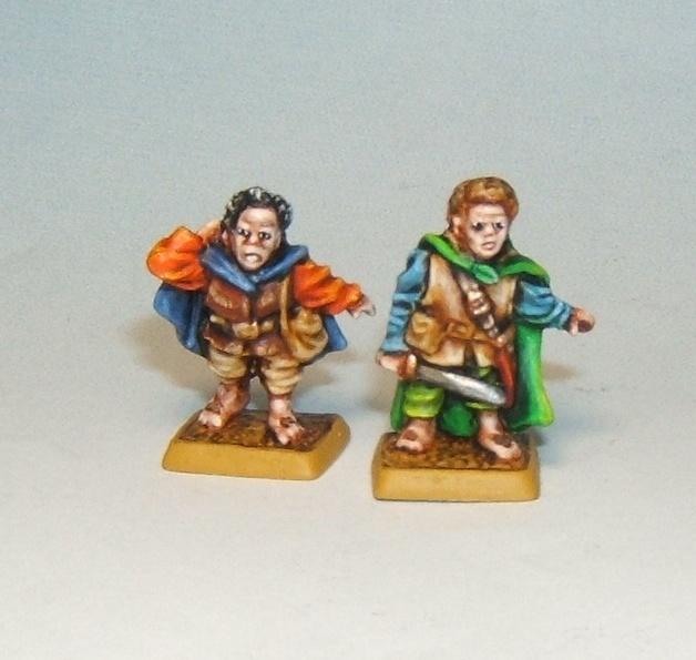 Communauté de l'anneau, version Mithril - Page 2 Frodo_10
