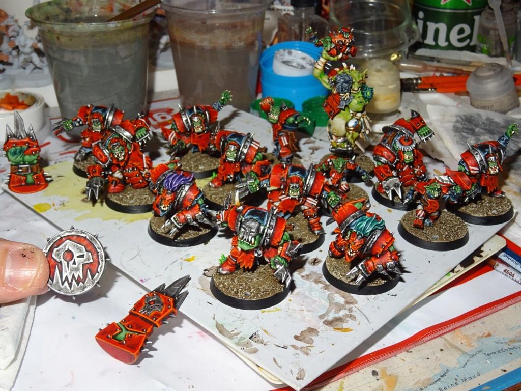 Blood Bowl, les roster du Razorspoon Gouged11