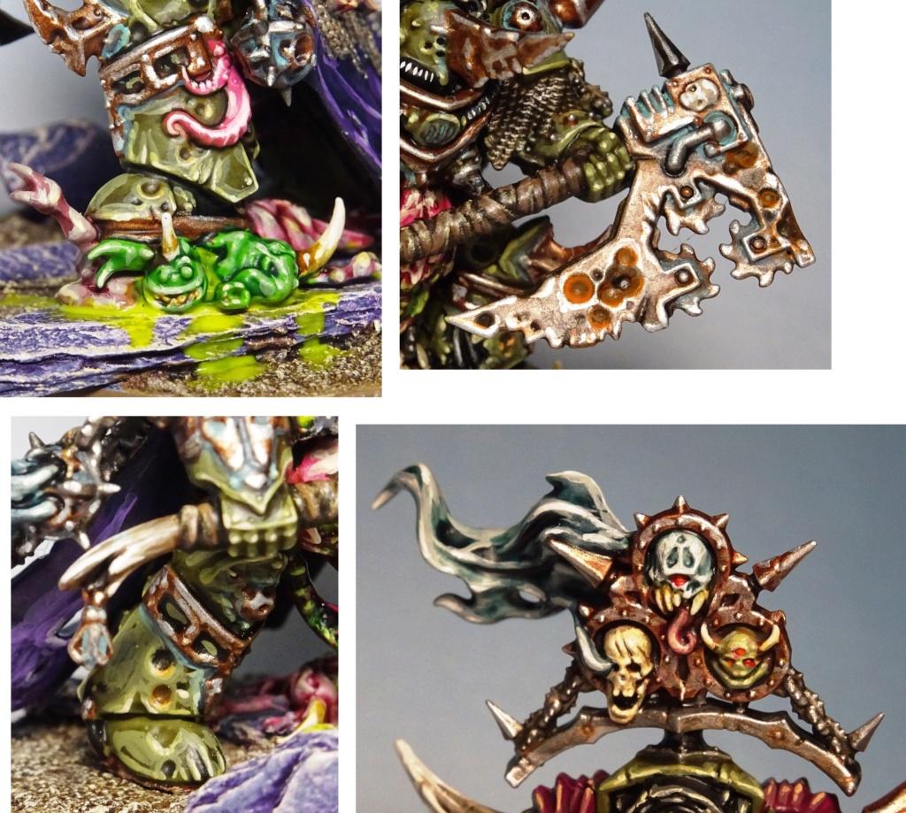 Warhammer et moi! - Page 5 Gulgot12