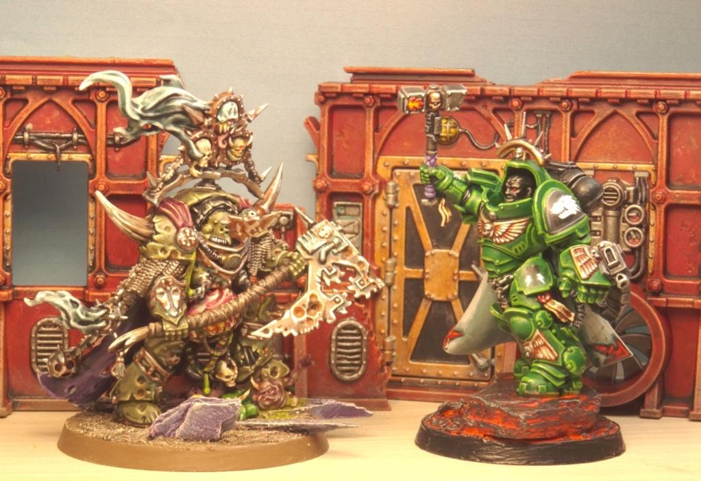 Warhammer et moi! - Page 5 Gulgot13