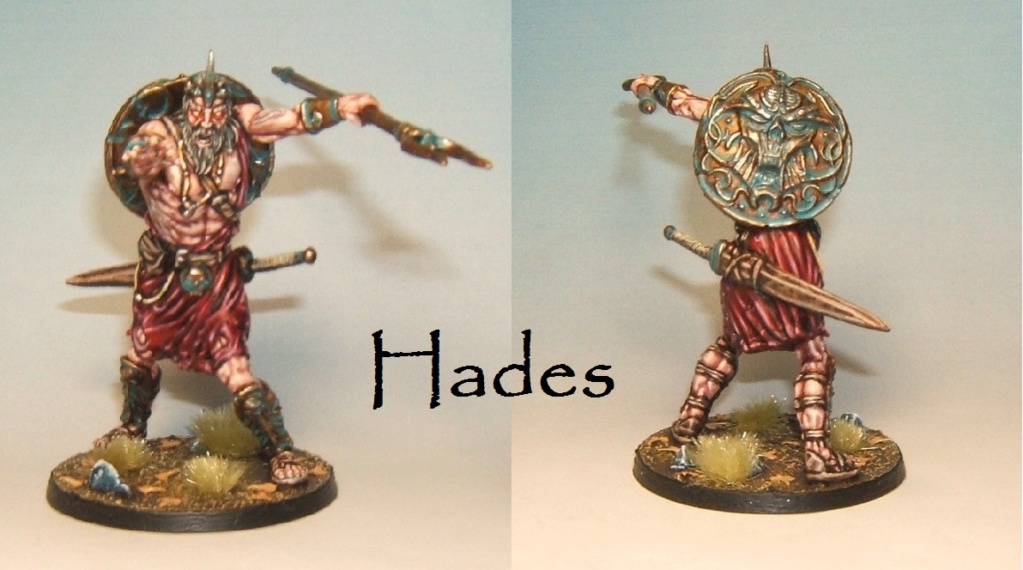 Mythic Battles Pantheon - la version de Razorspoon - Page 3 Hades10