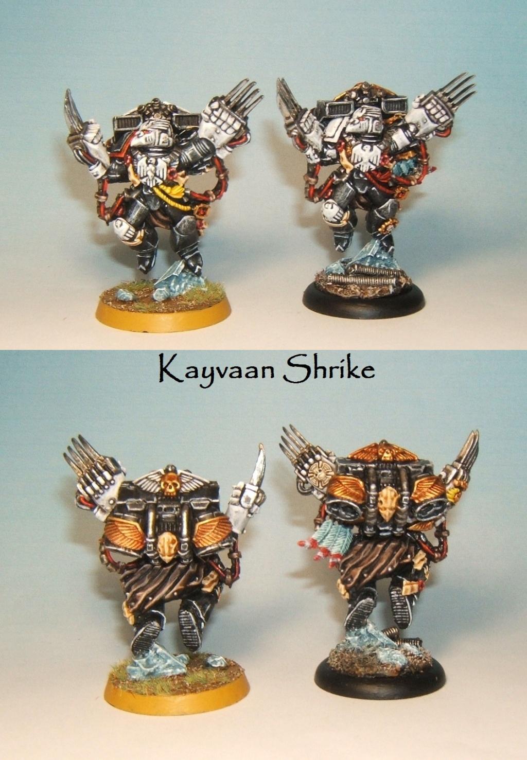 Warhammer et moi! - Page 3 Kayvaa10