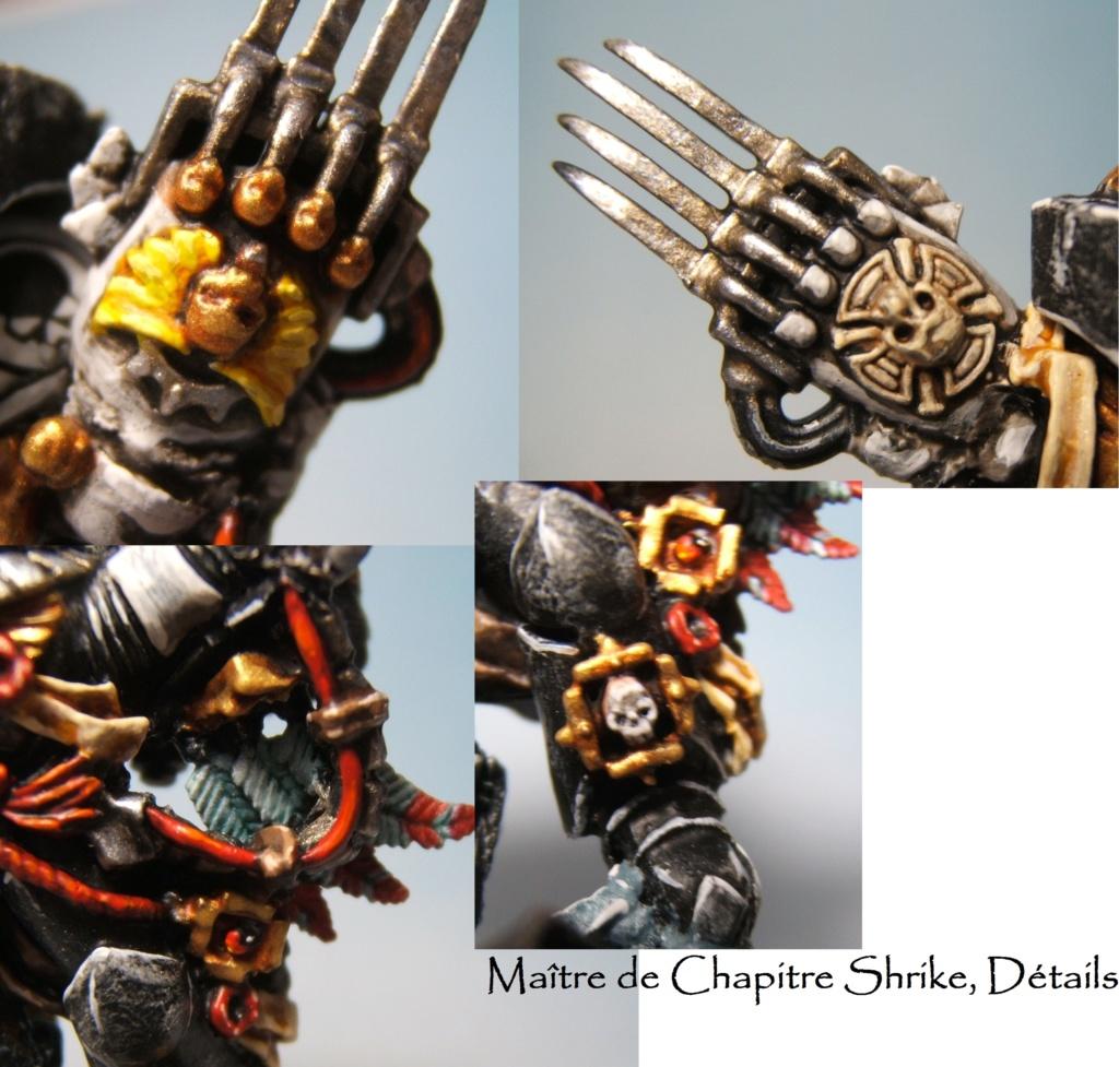 Warhammer et moi! - Page 3 Kayvaa11