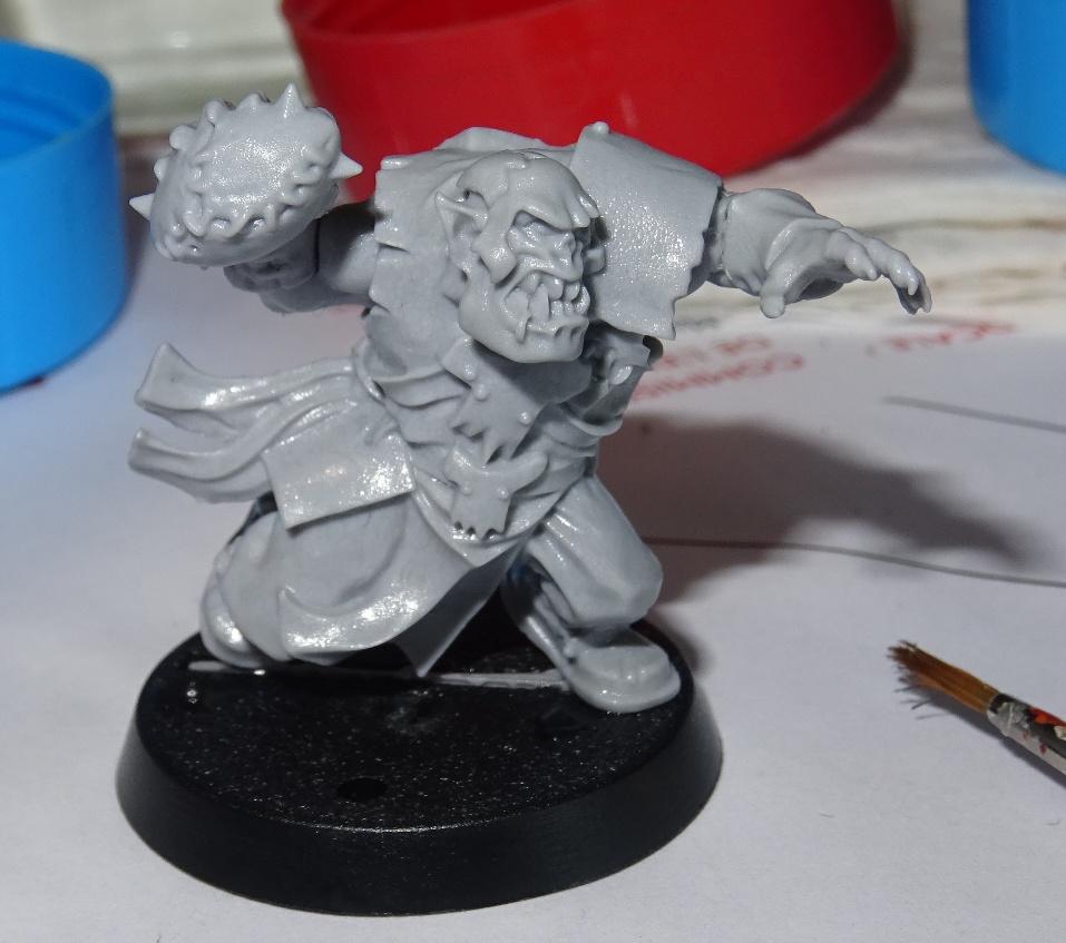 Warhammer et moi! - Page 5 Lanceu10