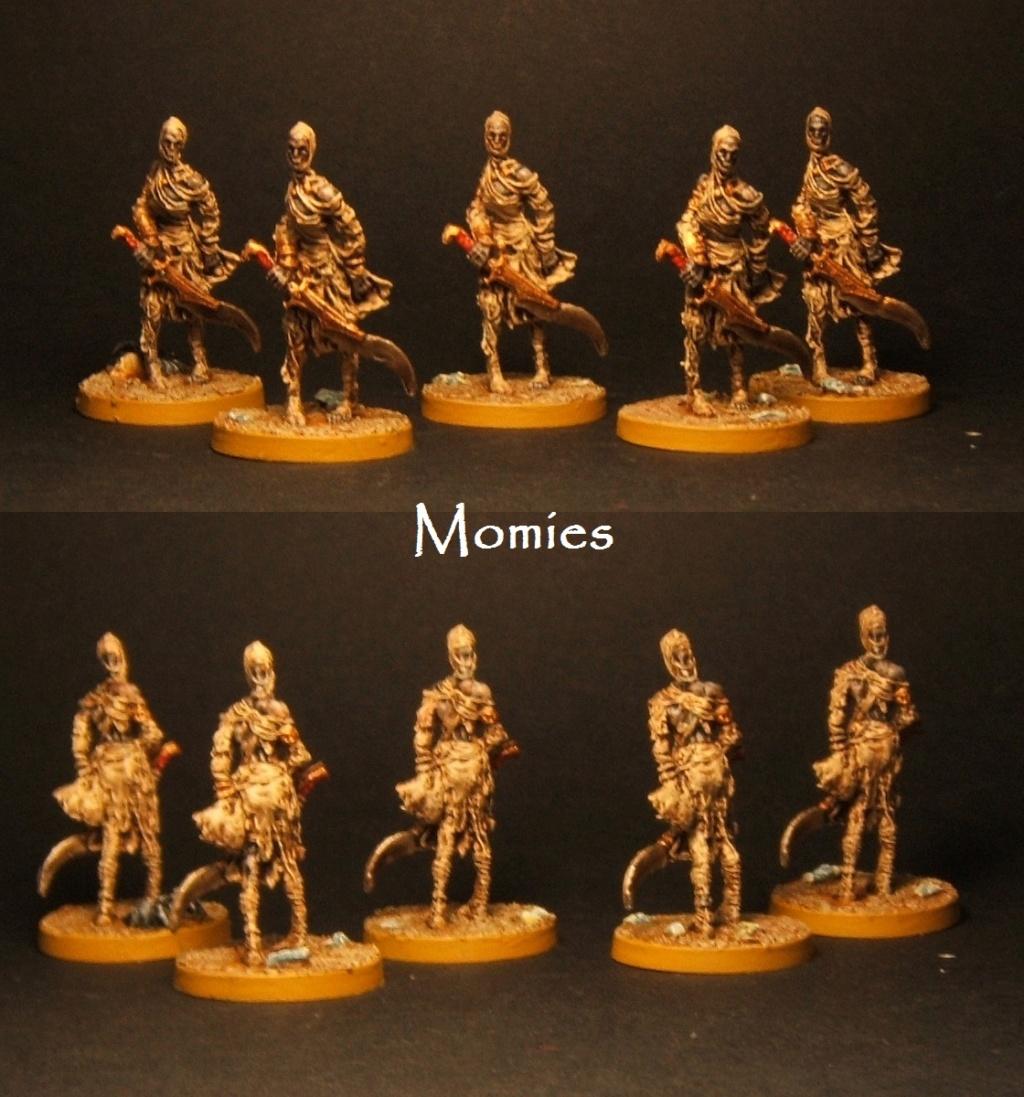 Ma version du Conan de Monolith - Page 3 Momies10
