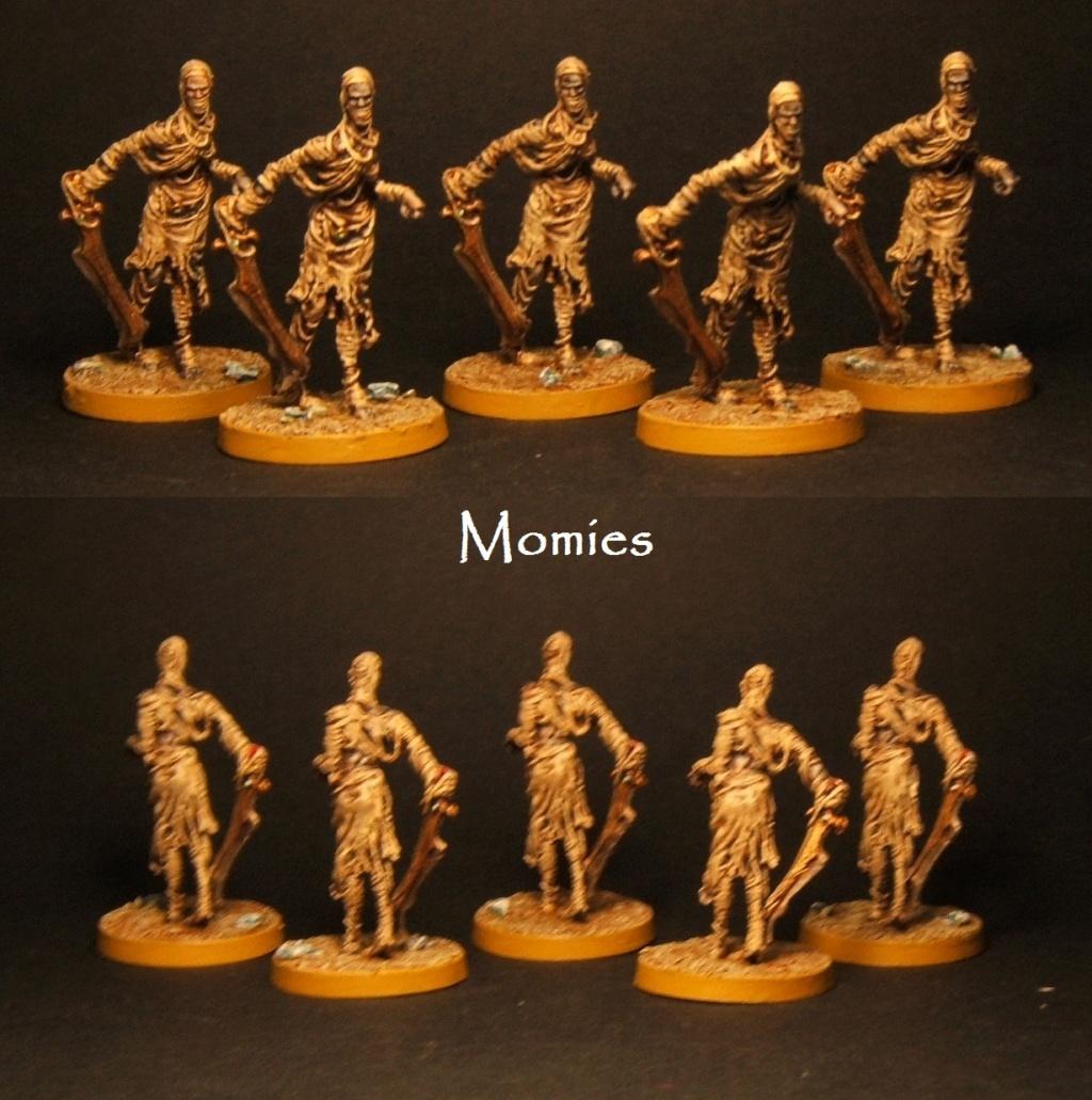 Ma version du Conan de Monolith - Page 3 Momies12