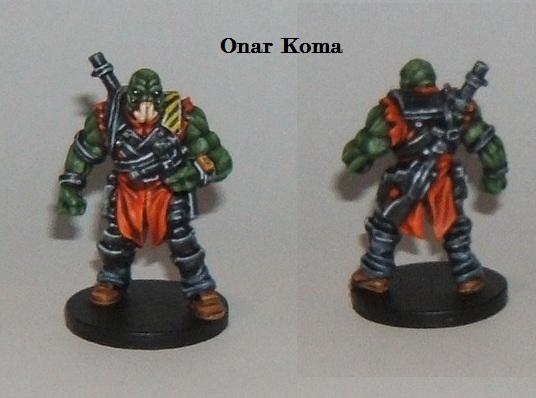 Starwars Assaut sur l'Empire - Page 2 Onar_k10