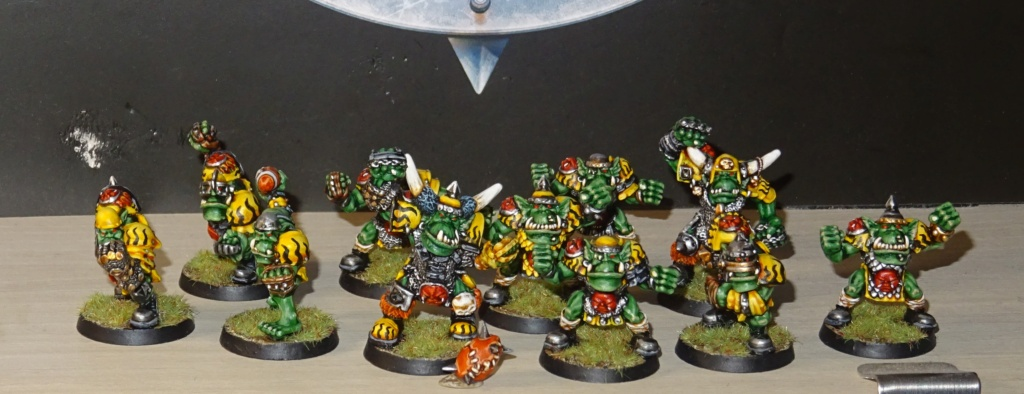 Blood Bowl, les roster du Razorspoon Orclan12