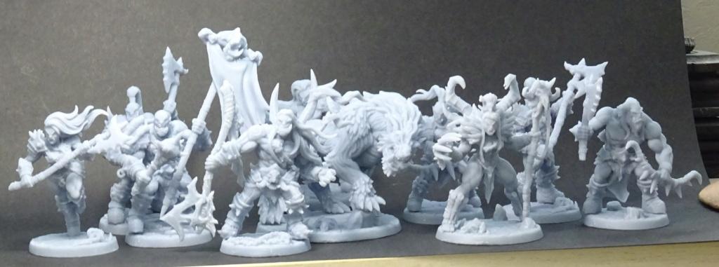 Artisan Guild Orcs_a10