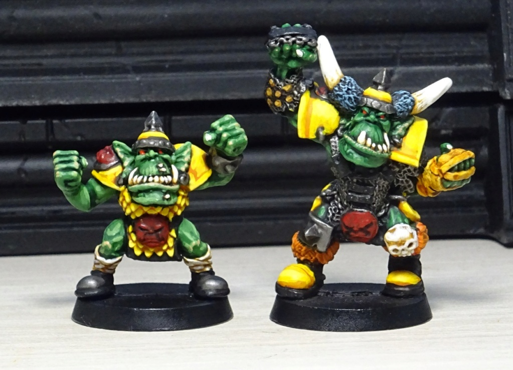 Blood Bowl, les roster du Razorspoon Orwipw10