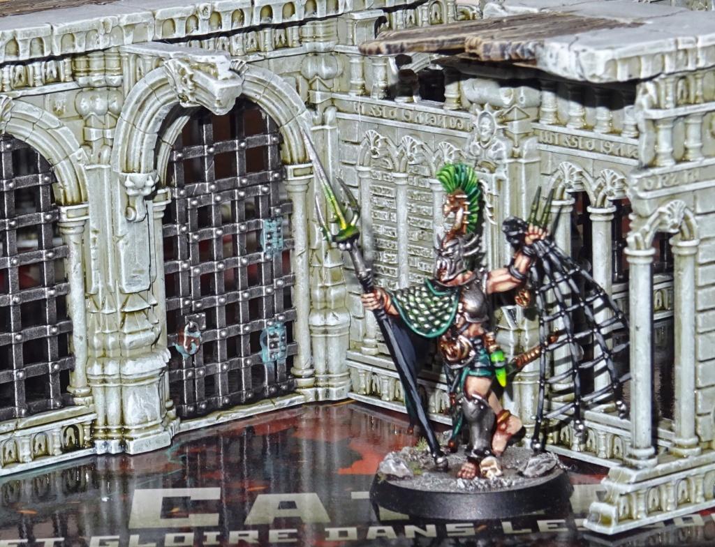Warcry chez Warhammer/Games Workshop, la version de Razorspoon - Page 2 Perwrs10